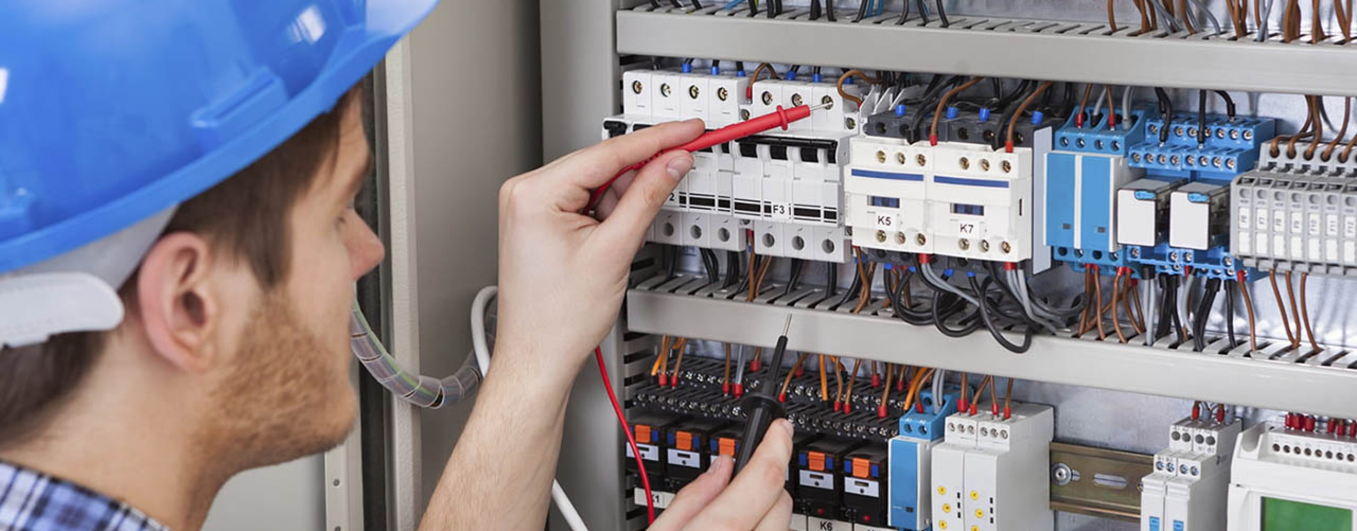 impianto_elettrico_1-1-e1458907431249_0000_pronto-intervento-elettricista-roma